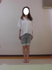 矢野CIMG4281