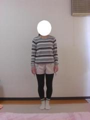 CIMG46561