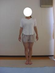 CIMG46701