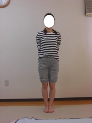 CIMG4276矢野